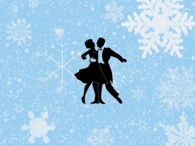 Winter formal dance limo service in Salem, OR