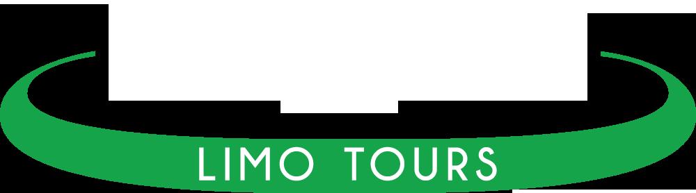 Infinity Limo Tours Logo