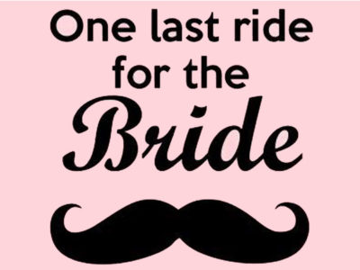 Salem Bachelorette Party Limo Service