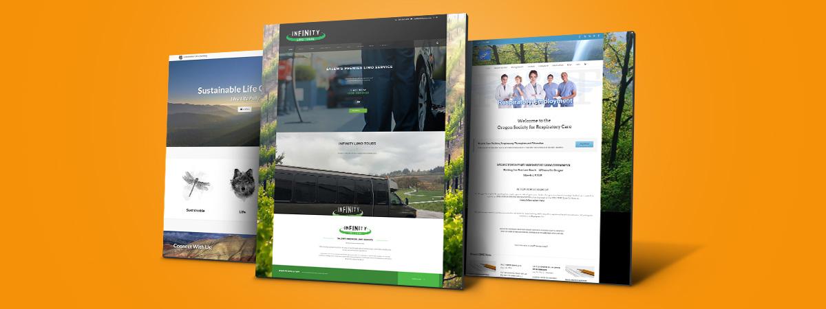 Website design by Tait Marketing
