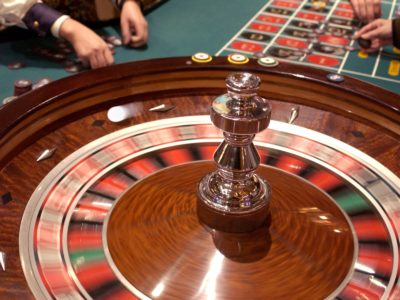 Oregon Casino Limo Service