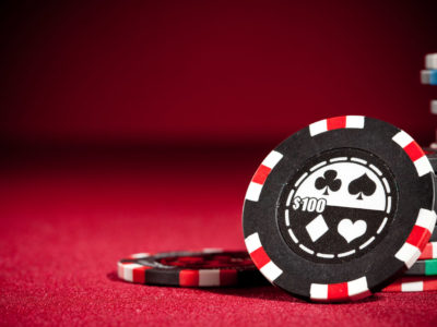 Oregon Casino Limousine Service